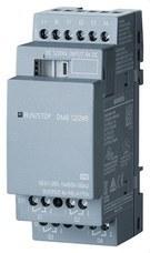 SIEMENS 6ED1055-1MB00-0BA2 Módulo de expansión DM8 12/24R PU/I/O 12 24V/12V/24V