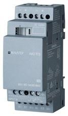 SIEMENS 6ED1055-1MD00-0BA2 Módulo de expansión AM2 RTD 12/24V 2AI -50 + 200o
