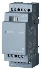 SIEMENS 6ED1055-1MM00-0BA2 Módulo de expansión AM2 AQ 24V 0/4-20mA 2AQ 0-10V