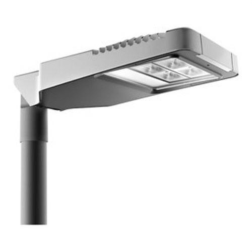 Luminaria ROAD [5] 2 módulos 4000K 1A mini óptica wide
