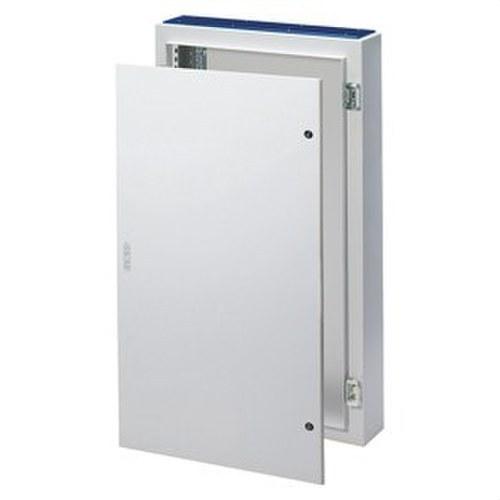 Cuadro superficie 600x600x170 IP40 para puerta ciega