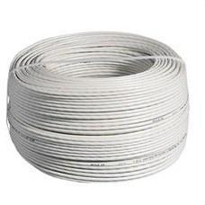 BTICINO 336904 Cable difusión sonora SCS (Rollo 200m)