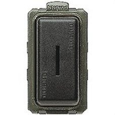 BTICINO 5013 Pulsador 1P NO 16A