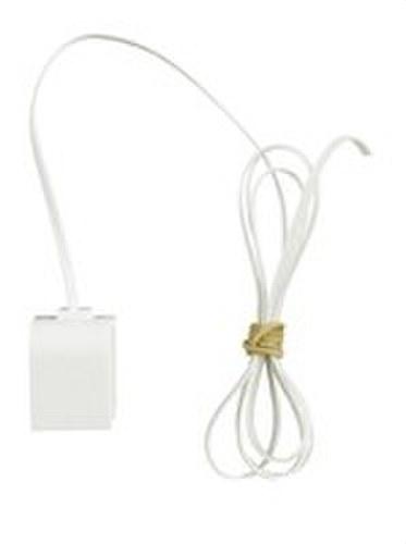 Sonda cableada para aplicar con interfaz