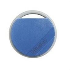 BTICINO 348203 Llave transponder ususarios en color azul