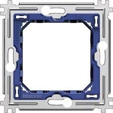 BTICINO LN4702M Soporte con 2 módulos tornillo