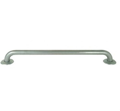 Barra fija vertical horizontal 50cm WC/bidé/lavabo