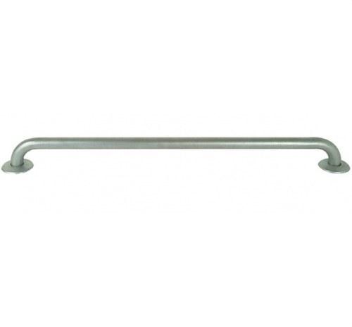 Barra fija vertical horizontal 80cm WC/bidé/lavabo