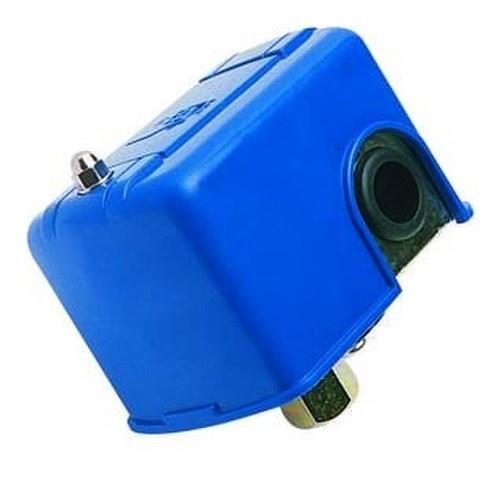 Presostato 1/4 presión máxima 4Kg diferencial variador