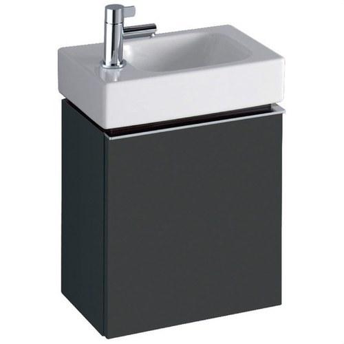 Mueble bajo Icon lavamanos 37cm 1 puerta lava