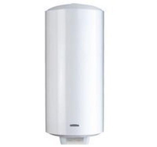 Termo eléctrico PRO ZEN 150V EU 1800W clase de eficiencia energética C\M