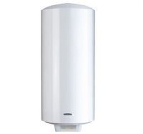 Termo eléctrico PRO ZEN 200V EU 2400W clase de eficiencia energética C\L