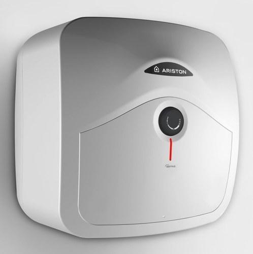 Termo eléctrico ANDRIS-R 30 OR-EU clase de eficiencia energética C\S