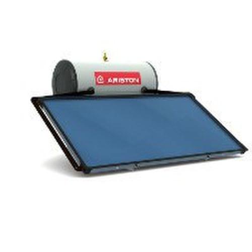 Kit solar KAIROS THERMO HF 150-1TR