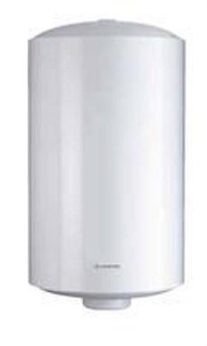 Termo eléctrico PRO-B 150H-EU 2000W horizontal C/L