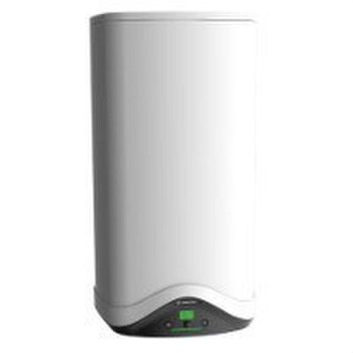 Bomba de calor para agua caliente sanitaria NUOS SPLIT FLEX 150 vertical A/L