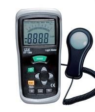 PROIMAN 461330 Luxómetro 4 escala 0-20/0-200/0-2000