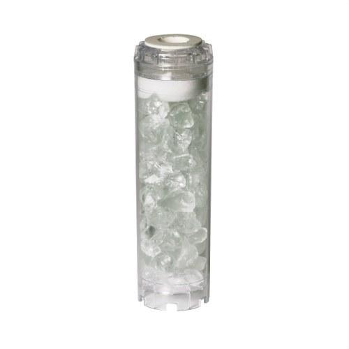 Contenedor polifosfato cristal-CP