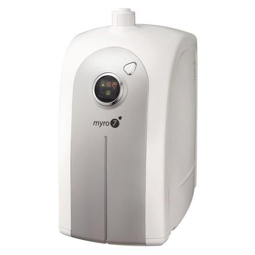 Equipo doméstico ósmosis inversa MYRO-7