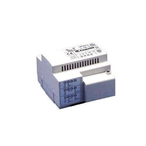 Transformador monitor suplementario 230V/20VDC