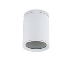 LEDS-C4 15-9362-14-37 Plafón COSMOS 1xE27/PAR-30 75W blanco