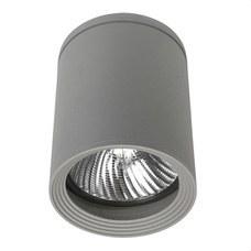 LEDS-C4 15-9362-34-37 Plafón COSMOS E27 PAR30 75W/15W gris