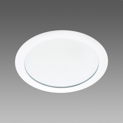 Empotrable SLIM LEX 2.0 LED CLD CELL blanco 4000K