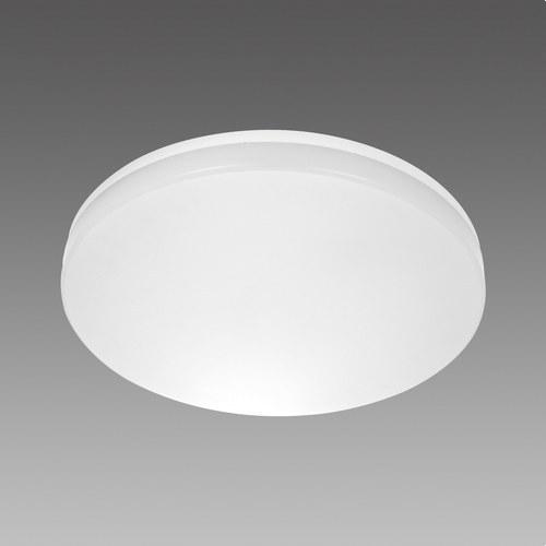 Luminaria PASTILLA 0425 18W 4K CLD CELL blanco