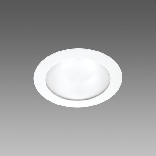 Downlight ECOLEX-1 LED 1729 10W CLD CELL blanco