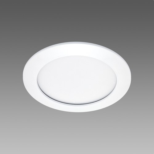 Empotrable ENERGY-2180 1725 4K 18W CELL-D blanco