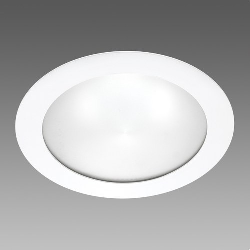 Luminaria ECOLEX-4 LED 35W 3K CLD CELL-DI blanco