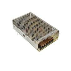 THREELINE VLED24-R150W FUENTE ALIMENTACION CONMUT.24V/150W IP20