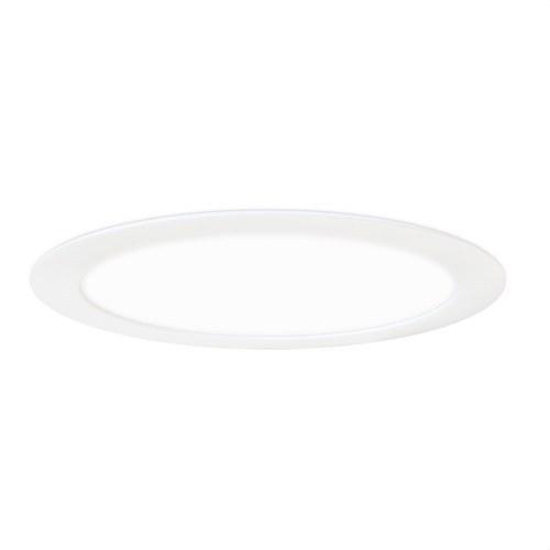 Downlight GIA LED 18W 1200lm 3000K blanco