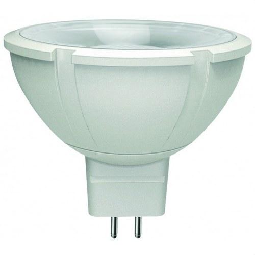 LAMPARA LED PRO GU5.3 4W 300LM 3000K