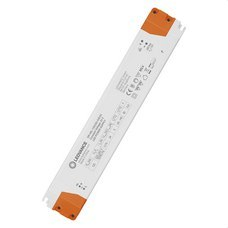 LEDVANCE 4058075240131 Driver DR-VAL-120/220-240/24