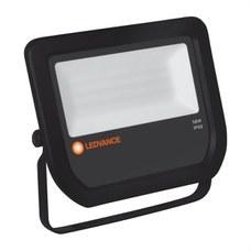 LEDVANCE 4058075097582 LUM.FLOODLIGHT LED 50W 3000K BLANCO