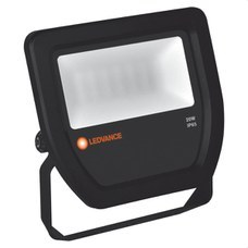 LEDVANCE 4058075097483 LEDVANCE FLOODLIGHT LED 20W 4000K NG.