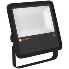 LEDVANCE 4058075097681 LEDVANCE PROYECTOR LED 100W 4000K NG.IP65