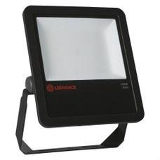 LEDVANCE 4058075097711 LEDVANCE FLOODLIGHT LED 150W 6500K NG. COD.ANT. 4058075811027