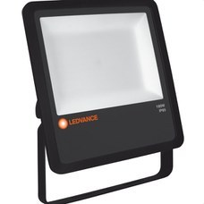 LEDVANCE 4058075097735 LEDVANCE FLOODLIGHT LED 180W 6500K NG.