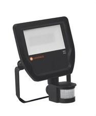 LEDVANCE 4058075143555 LEDVANCE FLOODLIGHT LED SENSOR 20W 4000K NG. COD.ANT. 4058075814691