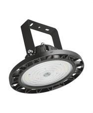 LEDVANCE 4058075074347 LEDVANCE HIGH BAY LED 95W 6500K 100-240V 90º NG COD. ANT 4058075811041