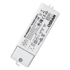 OSRAM 4008321111593 OSRAM ET-PARROT 70/220-240I