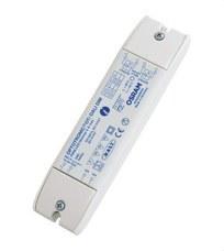 OSRAM 4008321061195 Regulador electrónico OTI DALI DIM/10-24V
