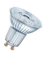 OSRAM 4058075095465 Lámpara LED PAR 16 GU10 8W 575lm 3000K 36º 25000h regulable