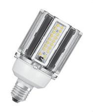 50000h E27 ecommerce Lámpara HQL 4000K 3000lm 23W LED Alealuz 8nyw0OmNv