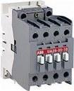 CONTACTOR UA26-30-10 480V60HZ 400-415V50HZ con referencia 1SBL241022R5110 de la marca ABB-ENTRELEC.