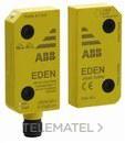 DISPOSITIVO EVA AS-I 4 ARANDELAS DA2 con referencia 2TLA020051R8000 de la marca ABB-ENTRELEC.