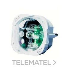 LUZ EMERGENCIA LEE-230 con referencia 2CSM111000R1361 de la marca ABB-ENTRELEC.