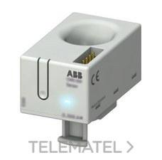 ABB 2CCA880119R0001 SENSOR 40A CMS-202CA